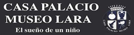 Museo Lara Ronda